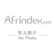 Shandong Yuyun Sanhe Machinery Co., Ltd.